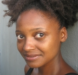 Tracy-K-Smith-448-crop
